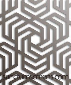 Sanctum Monte Carlo design