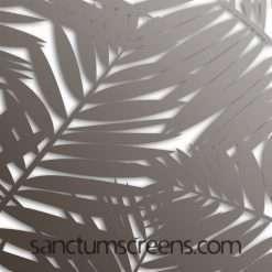 Sanctum Palm Cove design