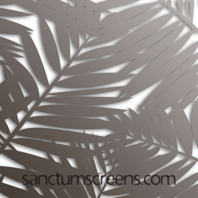 Sanctum Palm Cove design