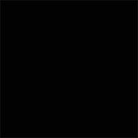 Black Satin®