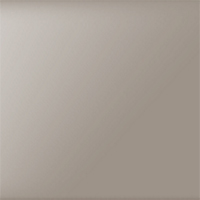 Dulux Copper Kinetic® Pearl