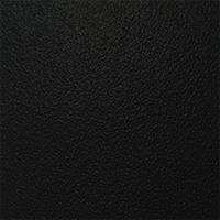 Interpon Textura® Black Matt