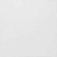 Interpon Textura® White Matt