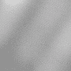 Raw Aluminium