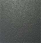 Interpon Textura® Monument