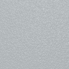 Interpon Textura® Silver
