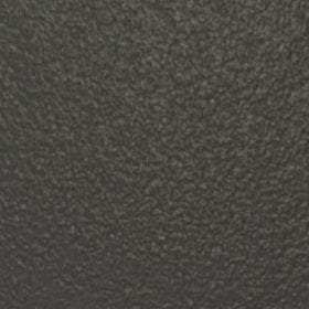 Interpon Textura® Woodland Grey