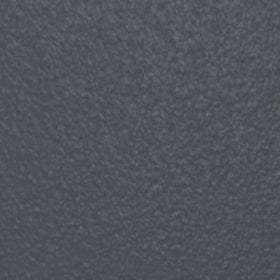 Interpon Textura® Ironstone